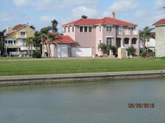 718 Kings Point Harbor - Photo 1