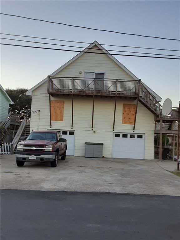 3218 Nassau Drive - Photo 1