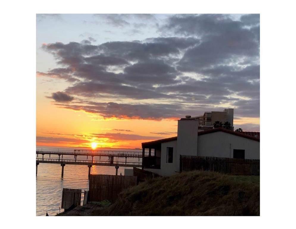 4270 Ocean Drive - Photo 1