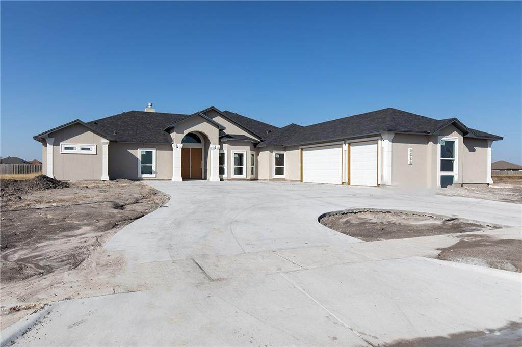 2589 Pacific View - Photo 1