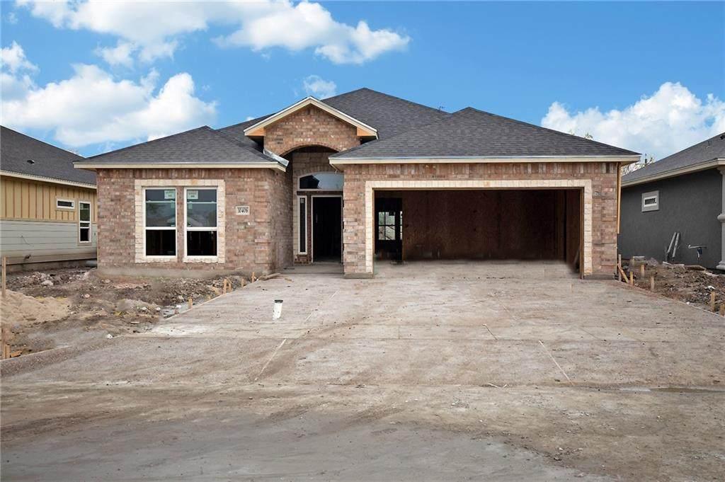 10406 Woodside Drive - Photo 1