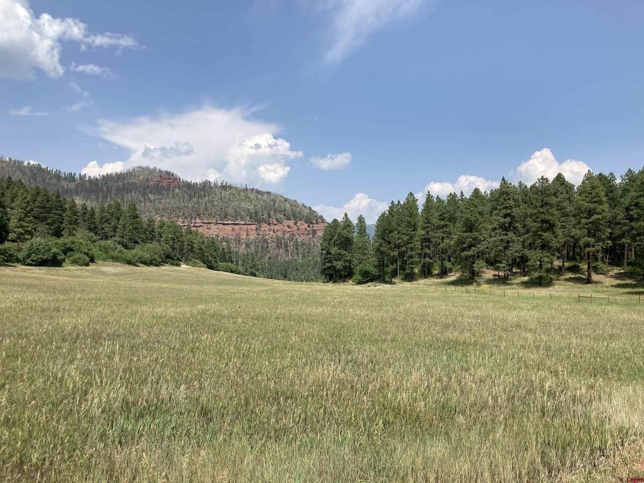 TBD High Meadows Ranch - Photo 1