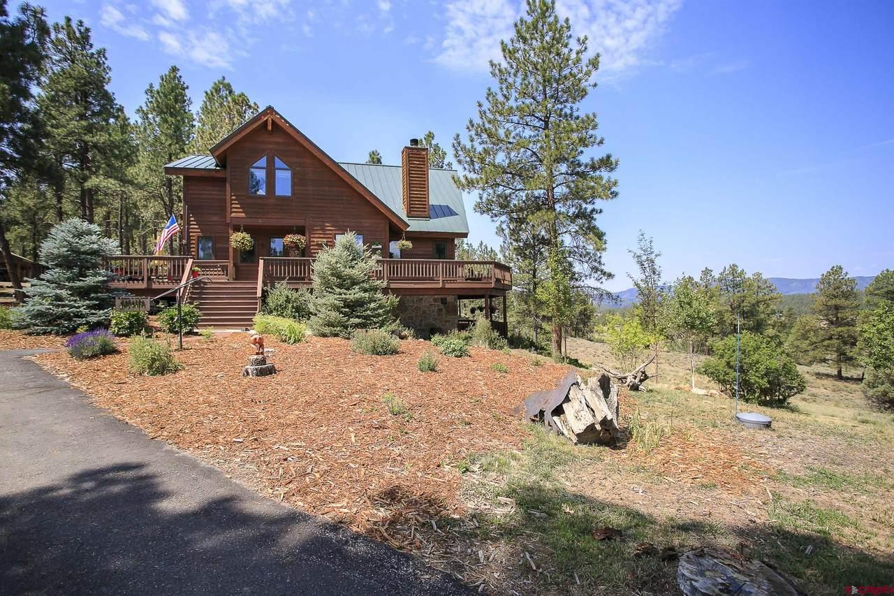 2755 Echo Canyon Ranch Lane - Photo 1