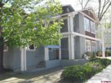 765 College Drive - Photo 1