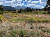 Lot S21 Vista Del Rio Drive - Photo 1