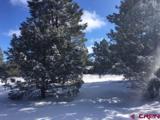 TBD S. Badger Trail-Lot 423 - Photo 6