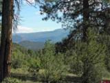TBD Big Canyon Point - Photo 1