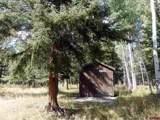 742 Deer Trail - Photo 1