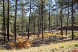 79 Hideout Trail - Photo 3