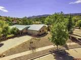 10A Sunshine Court - Photo 1