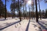 65 Boulder View - Photo 1