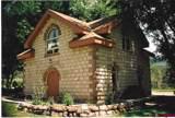 31052 Oak Mesa Road - Photo 3