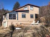 3301 4th Ave - Photo 1