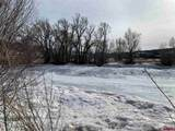 0 Riverbend Place - Photo 1