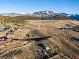 TBD Lot 17 Cimarron Drive - Photo 4