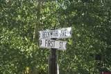 28 Whiterock Avenue - Photo 31