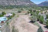 Lot 1, 821 32nd Street - Photo 20
