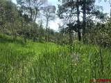 1 Weaver Spur - Photo 28