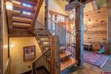 1515 Red Mountain Ranch Road - Photo 14