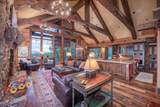 1515 Red Mountain Ranch Road - Photo 3