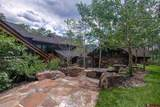 1515 Red Mountain Ranch Road - Photo 34