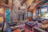 1515 Red Mountain Ranch Road - Photo 4