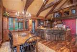 1515 Red Mountain Ranch Road - Photo 5
