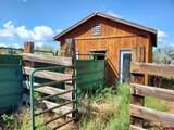 35761 Fruitland Mesa Road - Photo 21
