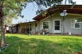3555 County Road 307 - Photo 1