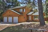 476 Oak Drive - Photo 1