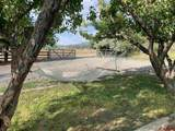 30476 Redlands Mesa Road - Photo 27