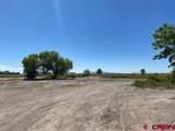 12536 Us Highway 160 - Photo 22