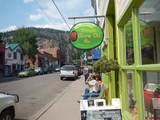 102 Main Street - Photo 6