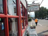 102 Main Street - Photo 7