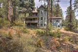 959 Sierra Drive - Photo 1