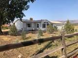 42232 Lamborn Mesa Road - Photo 1