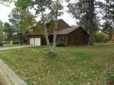 1185 Oak Drive - Photo 1