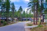 502 Edgemont Meadows Road - Photo 1