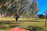 128 Cypress Court - Photo 4
