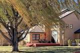 128 Cypress Court - Photo 6