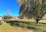128 Cypress Court - Photo 9