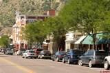 44293 Highway 550 - Photo 12