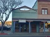 1053 Main Avenue - Photo 1