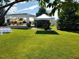5955 Sawmill Mesa Road - Photo 24