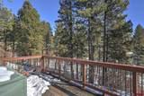 110 Clear Creek Loop - Photo 24