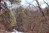 TBD Elkhorn Mountain Road - Photo 11