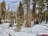 152 Big Pine Trail - Photo 2