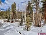 152 Big Pine Trail - Photo 3