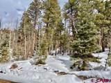 152 Big Pine Trail - Photo 4