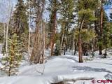 152 Big Pine Trail - Photo 5